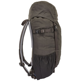 Fjällräven Kaipak 28 Backpack grey